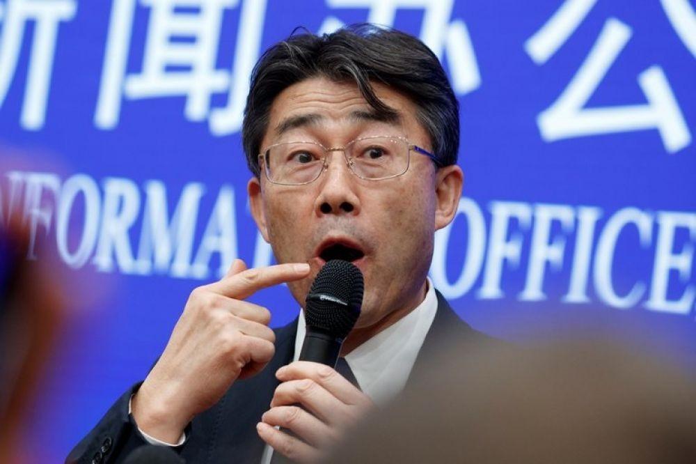COVID-19: China admitió que la eficacia de sus vacunas no es alta