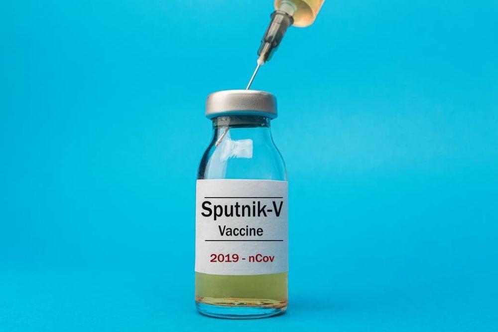 Sputnik: de veneno a la de mayor efectividad