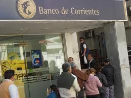 El viernes arranca el adicional de los 600 pesos a estatales