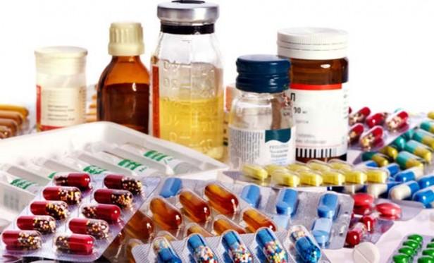 Alerta mundial por la ineficacia de los antibióticos