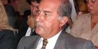 El STJ confirmó condena contra Tato por Santa Catalina