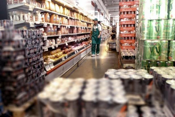 Desde la FAO, adelantan que la inflación seguirá bajando en la Argentina