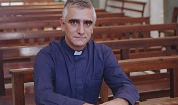 Nuevas críticas de la iglesia a los medios por el uso intencional del documento espiscopal