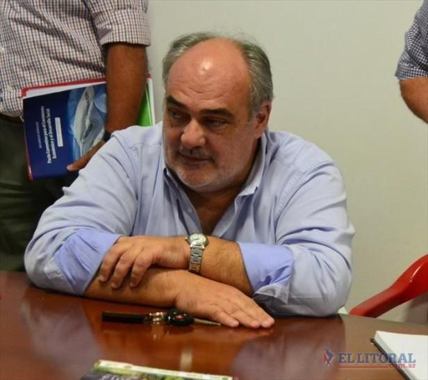 Dpec: Colombi minimizó las medidas que siguen esta semana