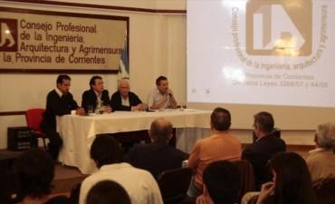"""""""Pino Solanas"""": se terminó el """"verso K"""" y el massismo no es la alternancia"""