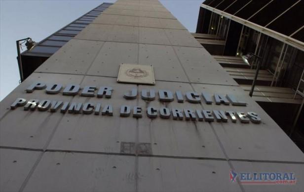 Apuran negociaciones a horas del cierre de alianzas para las legislativas