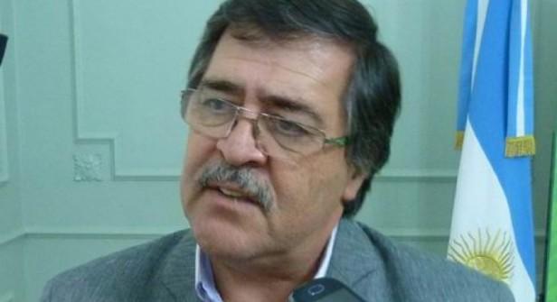 Para Vaz Torres, Corrientes ya no tiene deudas