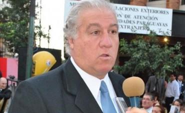 Encuentro por Corrientes busca sumar partidos; lograr diez bancas y recuperar la Capital