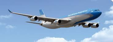 Indican dificultades para sumar un vuelo más a Corrientes por la falta de demanda