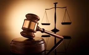 Condenado a 12 años de prisión por intentar matar a balazos a su esposa