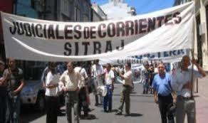 El Sitraj solicitó un 15% de aumento salarial desde mayo
