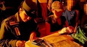 Trata de personas: rescataron a tres mujeres en Paso de los Libres