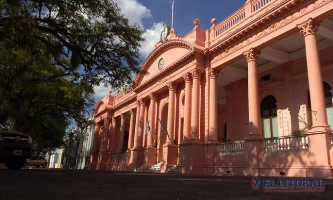 Los gobernadores reclaman ahora una discusión de fondo por la coparticipación