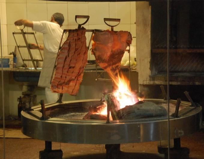 Locales gastronómicos aducen que las ventas cayeron un 30%