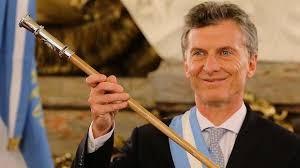 El presidente Macri volverá a Corrientes