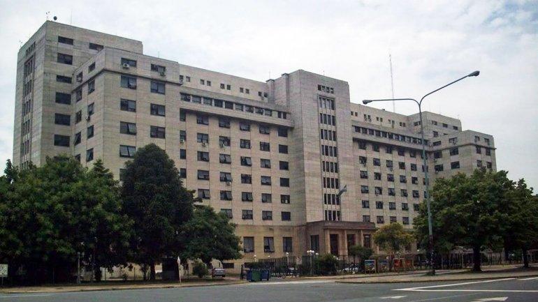 Caso Nisman: denuncian irregularidades en el sorteo de la causa al pasar al fuero federal