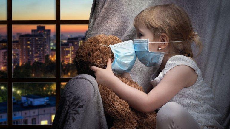 Gripe A: las claves para evitar el contagio