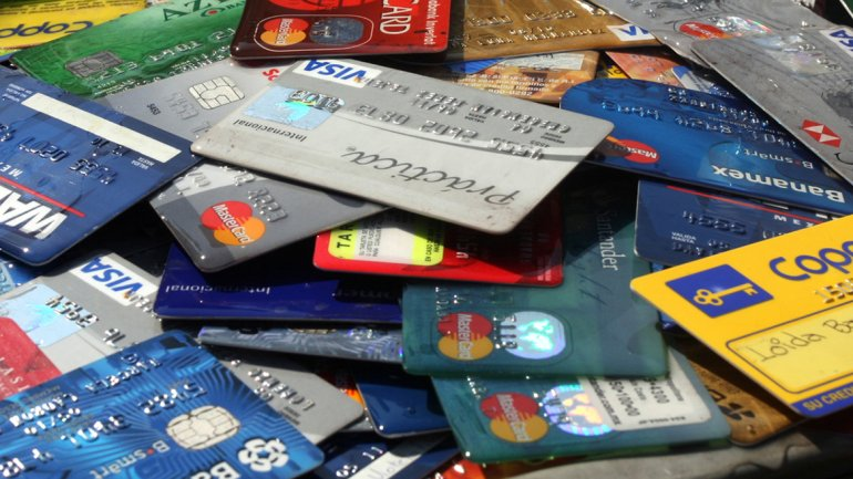 La Corte Suprema puso límites a los intereses en las tarjetas