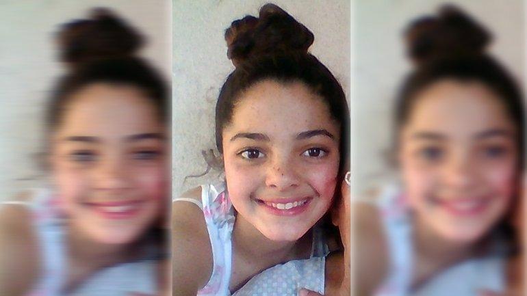 Otro femicidio: un hombre ató a una niña de 12 años y la asesinó sobre una cama