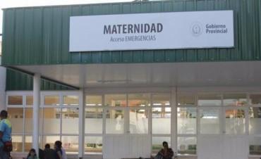 Cada vez más cerca la concreción del nuevo Hospital Neonatal, independiente del Vidal