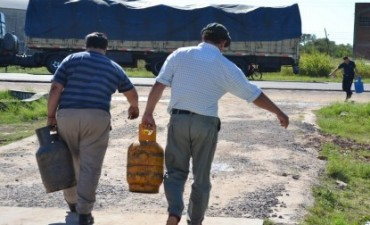 Gas: se multiplican las quejas por disparidad en precios de garrafas