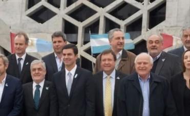 Corrientes acordó con Nación la devolución en 5 años del 15% de coparticipación