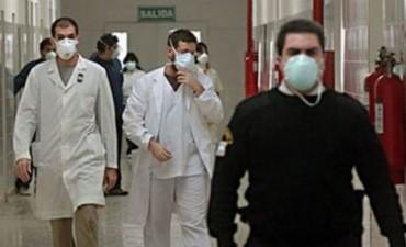 Gripe A: aplicarán vacunas gratuitas a toda la población con o sin riesgo