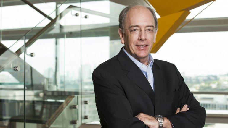 Brasil: Michel Temer nombró presidente de Petrobras al ex jefe de la cerealera Bunge