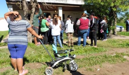 Cerrarán siete SAPS municipales en la ciudad, tras purga de empleados