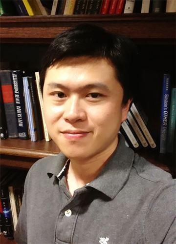"""Un científico chino que estaba """"a punto de lograr un hallazgo significativo"""" en una investigación sobre el coronavirus fue asesinado en Estados Unidos"""