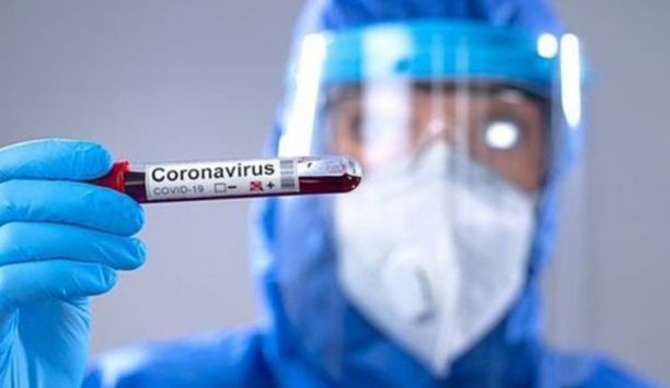 Récord de contagios de coronavirus en un día: registraron 240 casos y 11 nuevas muertes