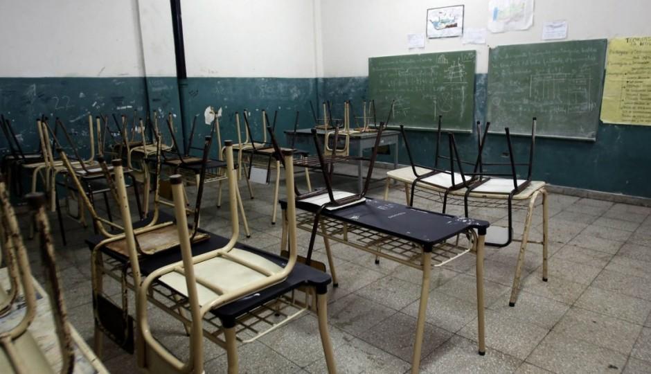 Clases: el Gobierno ya tiene un protocolo para el regreso a las escuelas