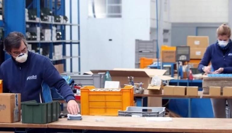 El editorial de Roberto Navarro del 22 de mayo: los sectores en los que se pueden perder miles de empleos