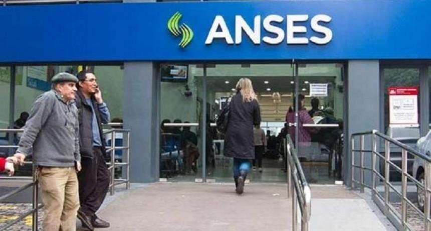 ANSES: cronograma de pagos de mayo de jubilaciones, AUH y AUE