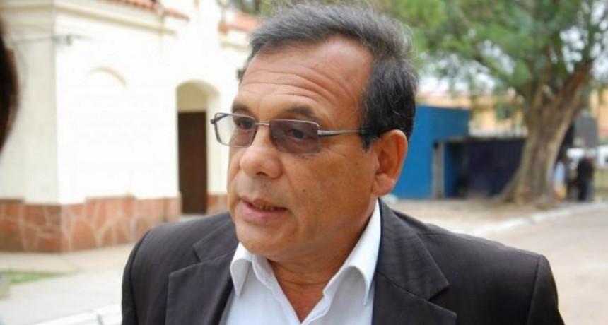 Coronavirus: Cardozo confirmó que solicitarán aislamiento para correntinos que van al Chaco diariamente