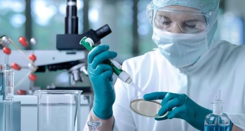 Argentina desarrollará una vacuna contra el coronavirus