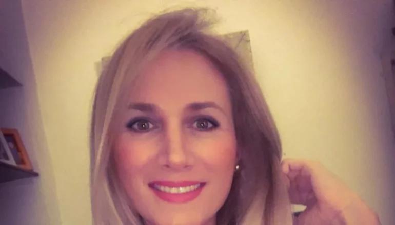 Una instagramer denunció un hecho de discriminación que vivió con un médico de Corrientes