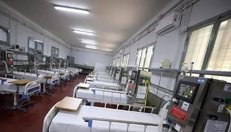 Coronavirus: dos nuevas muertes y 310 contagios en Corrientes