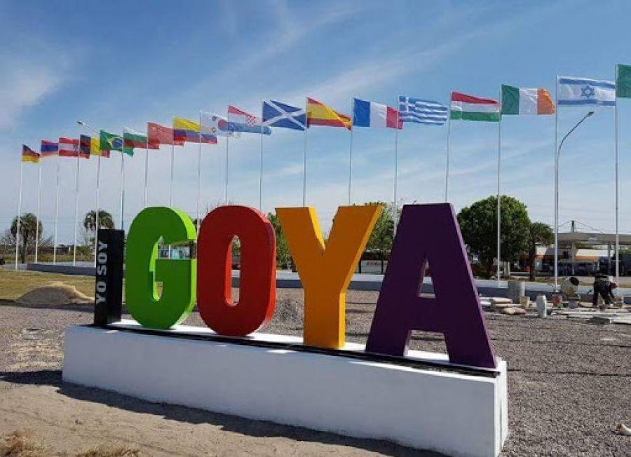 Goya y Mercedes continuarán en Fase 2