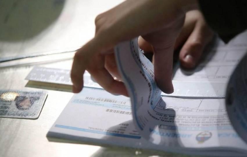 Elecciones en Corrientes: Está cada vez más firme la decisión de votar el 29 de agosto