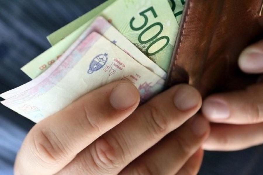 Cronograma: Hoy martes comienza el pago del Plus Unificado a estatales
