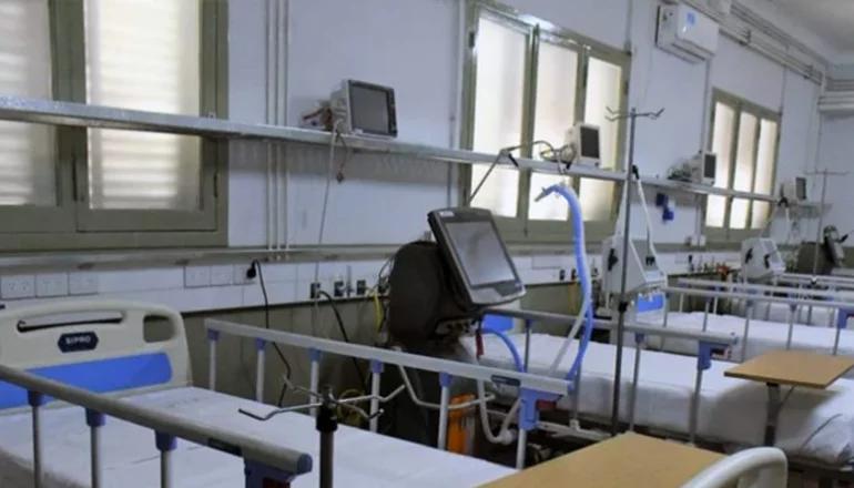 Coronavirus: dos muertes más y 425 contagios en Corrientes