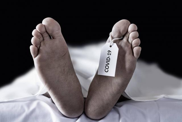 Preocupa la cantidad de muertes en Corrientes