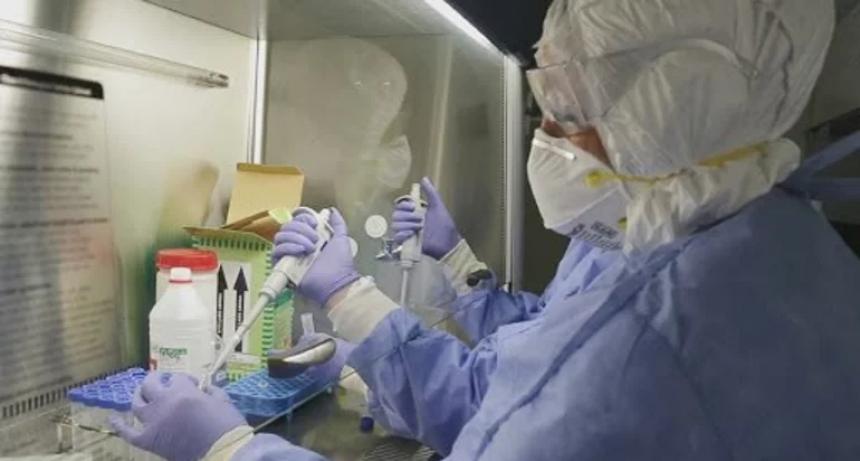 Coronavirus: reportaron cinco nuevas muertes y 172 contagios en Corrientes