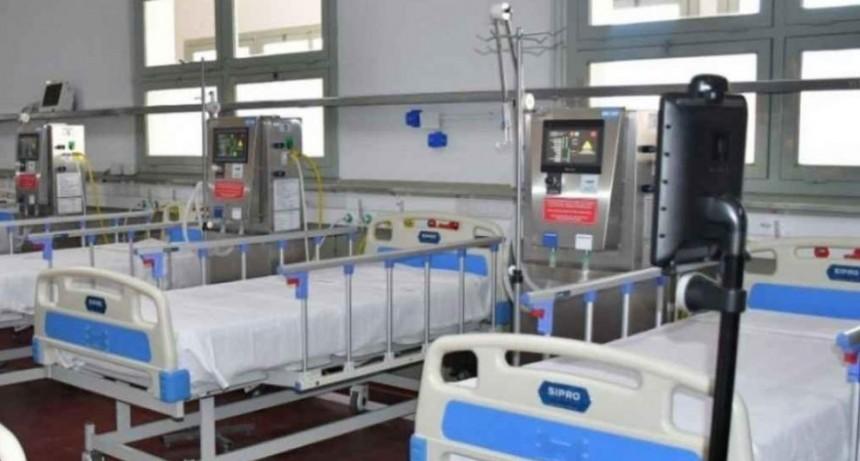 Corrientes detectó 381 casos y los acumulados superan los 42 mil