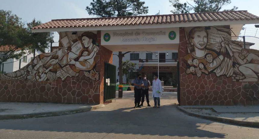 Coronavirus en Corrientes: Ante aumento de casos, evaluarán medidas restrictivas en Capital