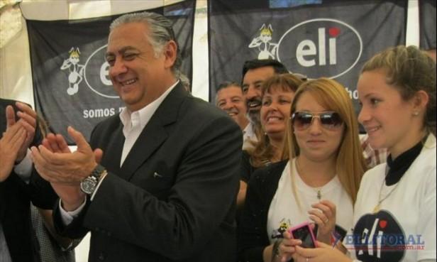 ELI inaugura sede y refuerza su presencia en la provincia
