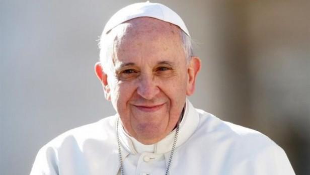 El Papa contra el aumento de las penas y los medios que crean pánico
