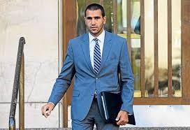 Caso Ciccone: renunció el abogado de Núñez Carmona, amigo y socio de Boudou.