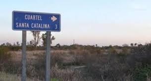 Santa Catalina aún no cuenta con el certificado de aptitud hídrica